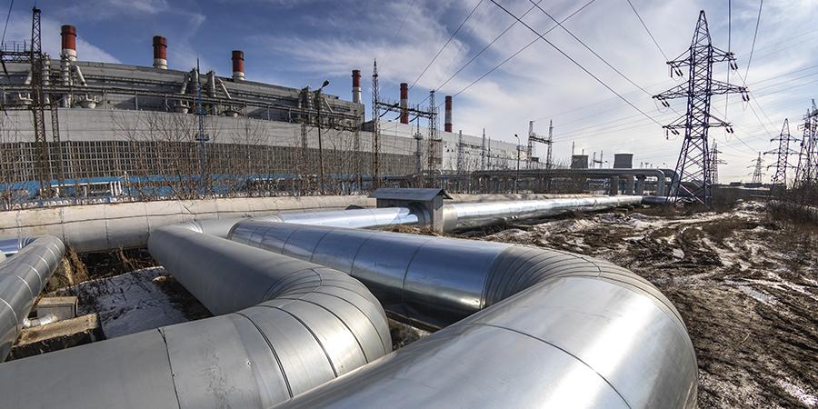 ГЗК одобрила строительство и реконструкцию трубопроводов в нескольких районах столицы