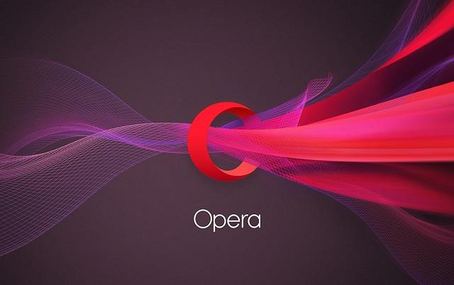 Владелец Opera считает Россию приоритетным рынком для компании