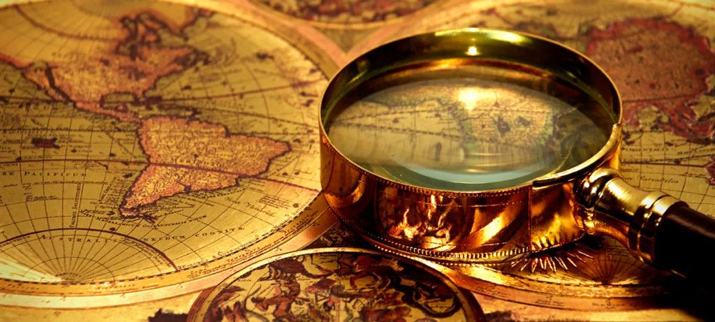 Золотая Лихорадка 2020: Главные новости о золоте