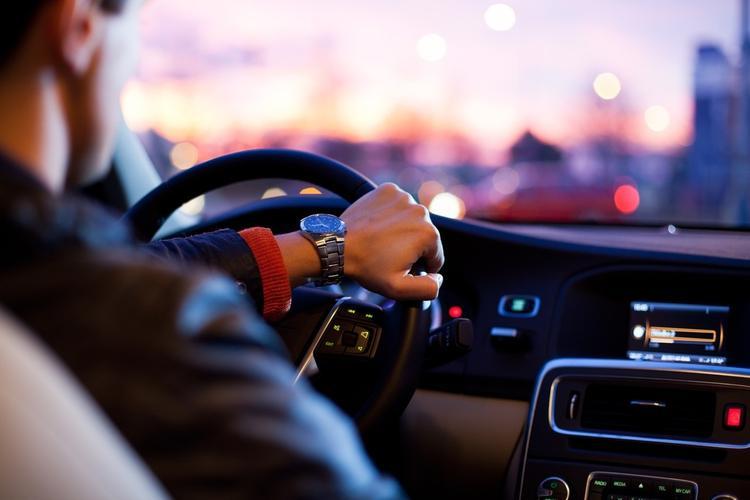 Базу московских автомобилистов продают в сети