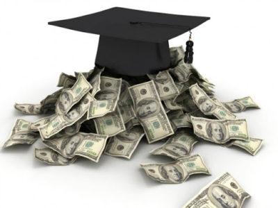 Ставка по образовательным кредитам снизилась до 3%