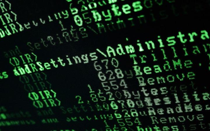Совет федерации обсудит кибербезопасность России с обществом