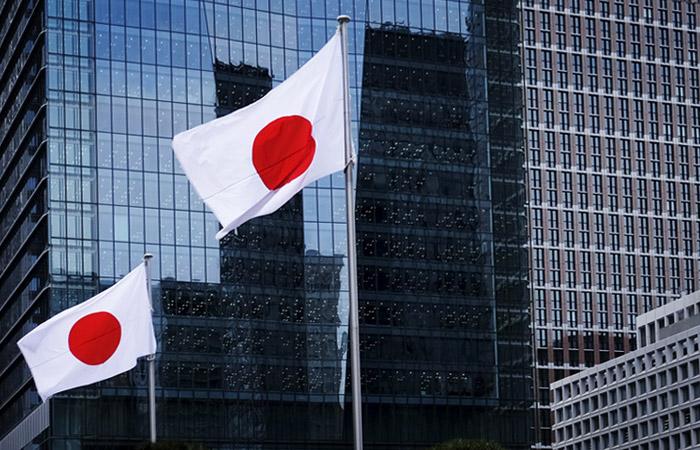 Японский МИД высказался о судьбе мирного договора с Россией