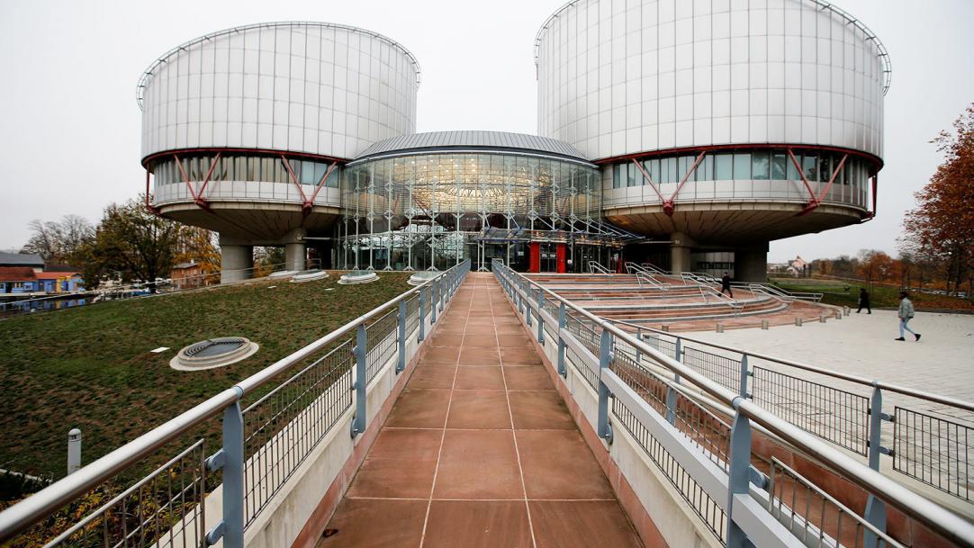 Суд по правам человека присудил двум нижегородцам 54 тысячи евро за пытки в милиции