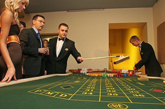 Азартных счастливчиков сдадут налоговой