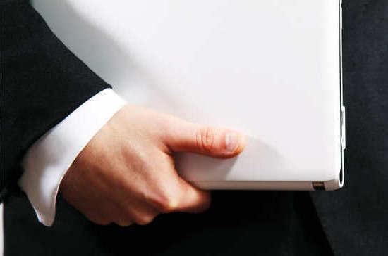 Чиновники смогут управлять бизнесом бесплатно и после работы