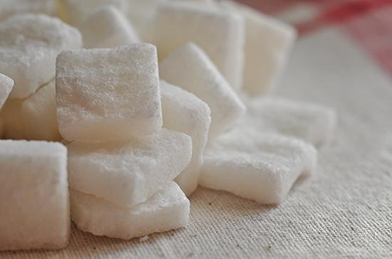 ФАС проводит проверку на рынке сахара из-за роста цен
