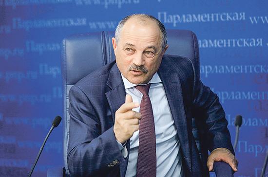Говорин оценил введение новых правил посещения ночных заведений в Москве