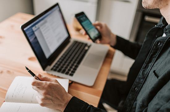 Экспортёрам могут разрешить оформлять документы в электронном виде