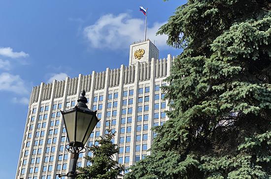 Кабмин одобрил выплаты на детей от трёх до семи лет