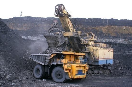 Кабмин уточнил правила добычи полезных ископаемых