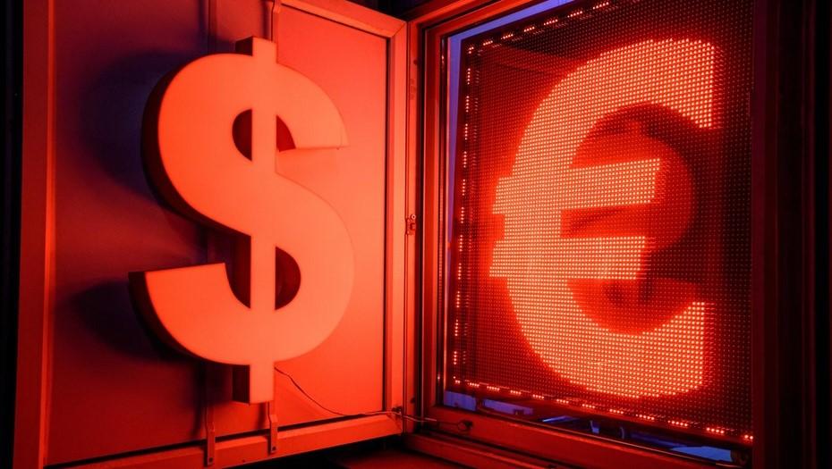 Минфин запустил либерализацию валютного контроля: что нужно знать участникам ВЭД
