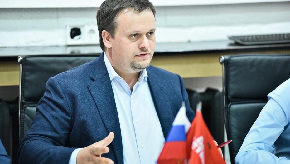 Новгородских работодателей обязали перевести на удалёнку 5% персонала