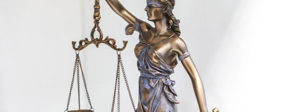 Отменить нельзя наследовать: топ-6 мифов о наследстве и доверенностях
