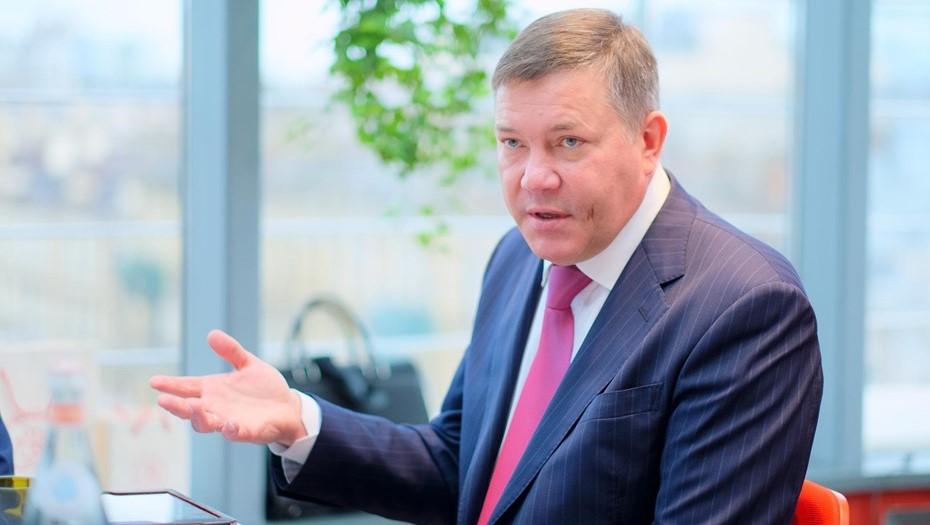 Школы Вологодской области отправят на досрочные каникулы с 19 октября