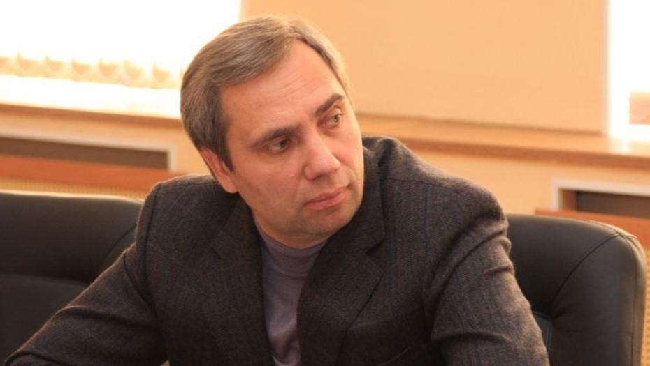 Шокирующее убийство бизнесмена Петрова: Выборг вернулся в 90-е