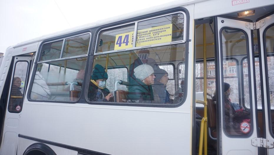 В Коми усилят рейды из-за напряжённой ситуации с коронавирусом