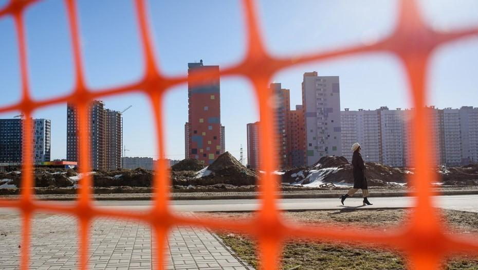 В Ленобласти новых зараженных нашли в 43 поселениях