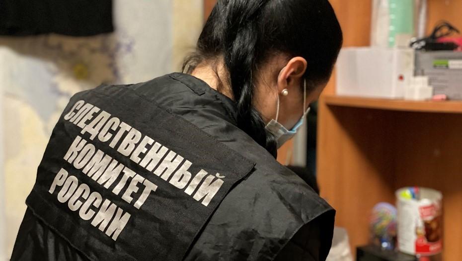 В Великом Новгороде участковый застрелил дебошира