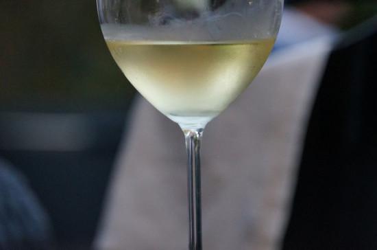 Винодельческие ярмарки с дегустациями разрешат проводить в России