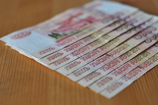 За разглашение тайны усыновления хотят штрафовать на 10-50 тысяч рублей