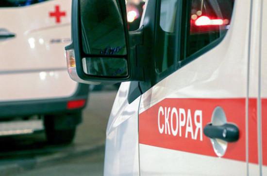 Член «Справедливой России» Арсамаков умер из-за коронавируса