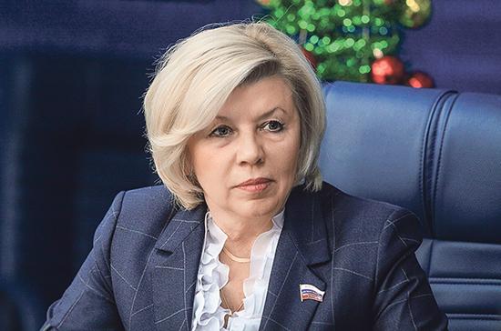 Джигарханян стал символом советско-российского кино, считает Пилюс