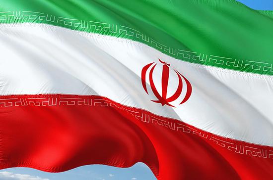 Иранский парламент поддержал проект о повышении уровня обогащения урана