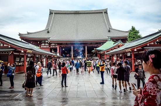 Эксперт увидел тревожные тенденции в резком повышении доходов граждан КНР