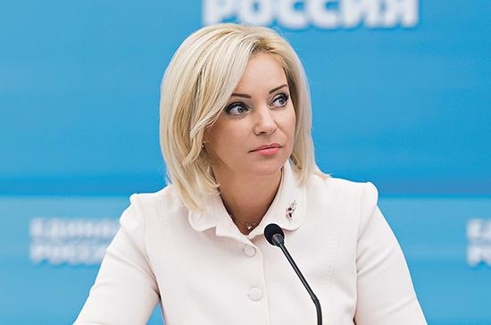 Казакова: Жванецкого будут читать и цитировать следующие поколения