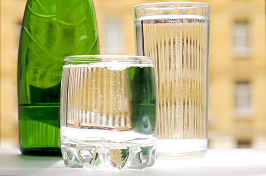 Минздрав разработал новый законопроект о медзаключениях по качеству воды