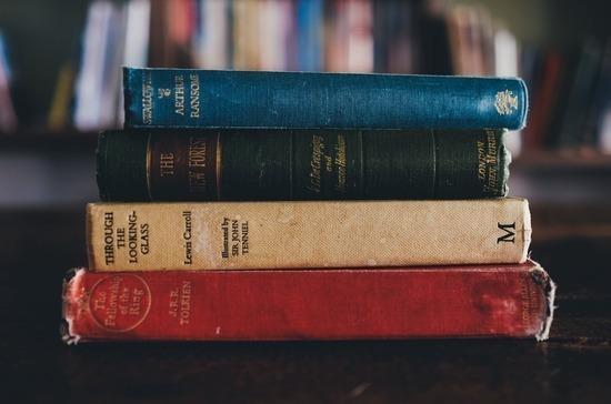 Первый советский литературный вуз просуществовал четыре года