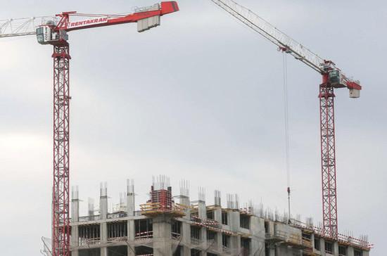 Программу льготной ипотеки под 6,5% продлят до 1 июля 2021 года