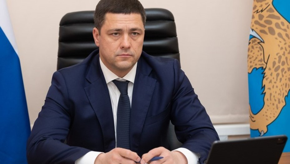 Псковские власти назвали эффективными действующие COVID-ограничения