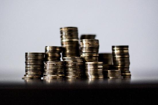 Регионам увеличат срок возврата бюджетных кредитов