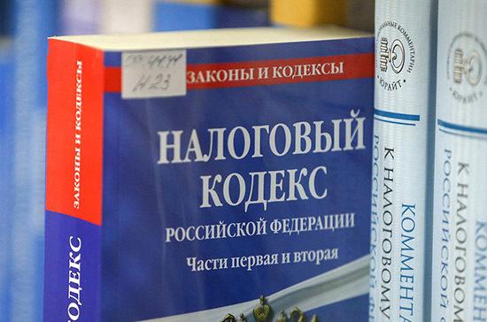 Российским IT-компаниям помогут продвигать разработки за рубежом