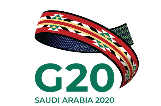 Саммит G20 впервые в истории проходит в арабском государстве
