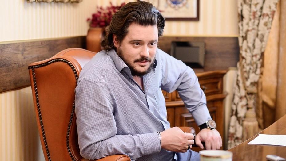 Суд ввёл реструктуризацию долгов по делу о банкротстве Артёма Маневича