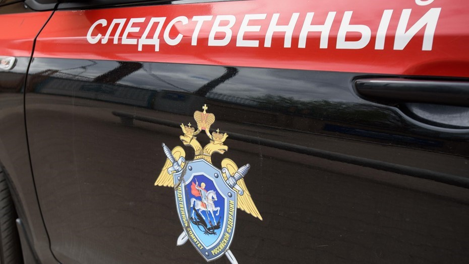 В детском саду Калининграда на прогулке погиб 4-летний ребёнок