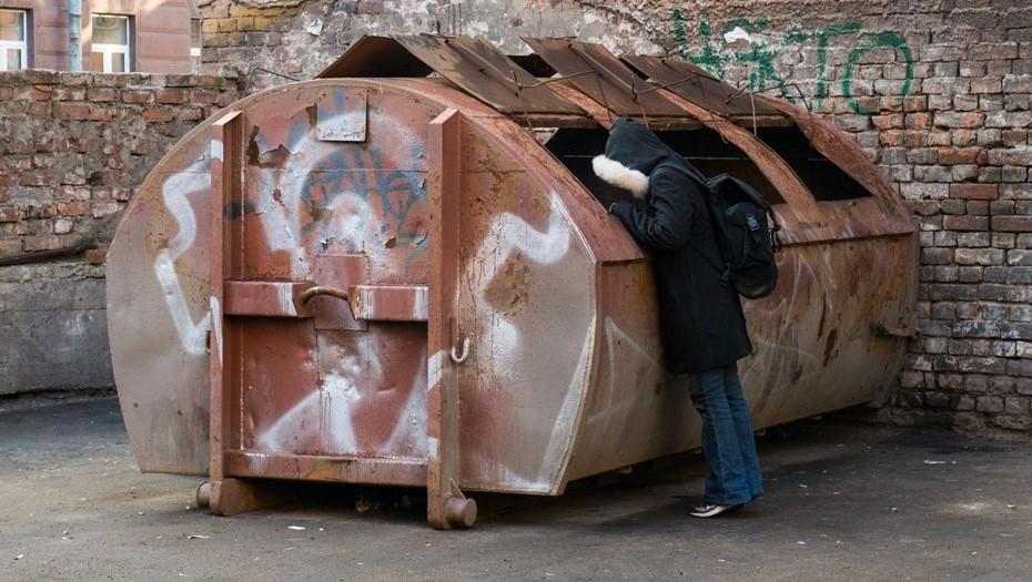 """В Госдуме рассмотрят закон о выплатах """"вынужденно безработным"""" в пандемию"""