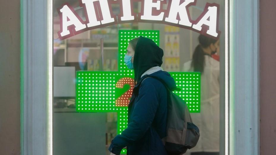 В Калининграде зафиксирован скачок заражений коронавирусом