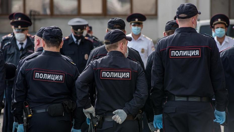 В Кировском районе изъяли почти 130 граммов наркотиков