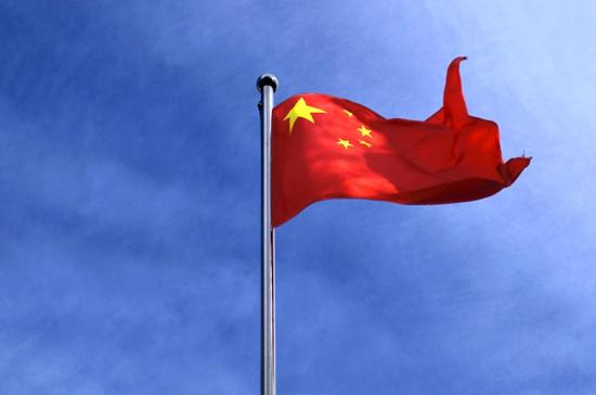 В Китае прокомментировал убийство иранского физика