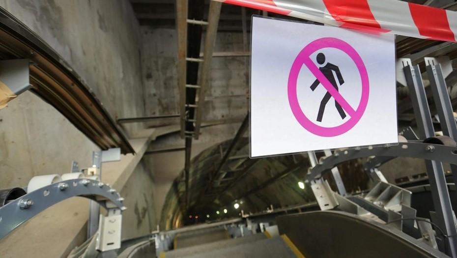 В Ленобласти ответили на ситуацию с проектированием метро до Кудрово