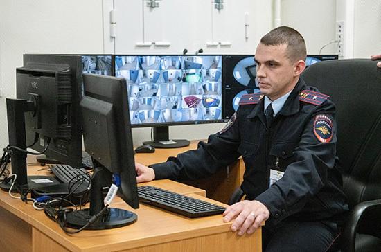 В МВД назвали регионы-лидеры по темпам прироста преступлений