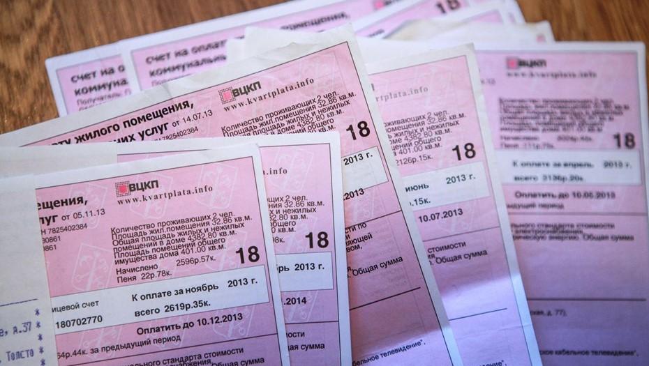 В Петербурге могут увеличить на 3 рубля плату за капремонт