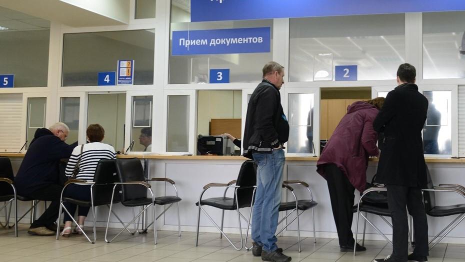 В Петербурге начали закрывать коммерческие МРЭО