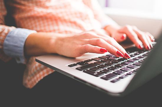 В России создадут реестр онлайн-курсов