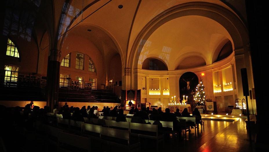 Афиша на 18 – 25 декабря. Главные культурные события выходных и новой недели