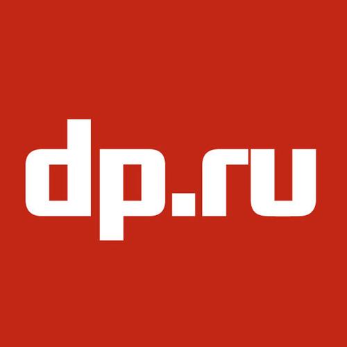 ДОМ.РФ продаст 8 га в Пушкине